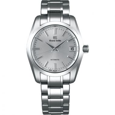 Grand Seiko Heritage Collection Stainless Steel Men's Watch