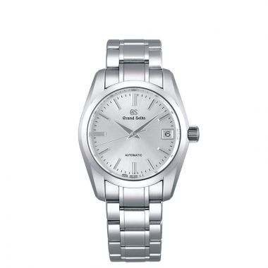 Grand Seiko Elegance Collection Stainless Steel Men's Watch