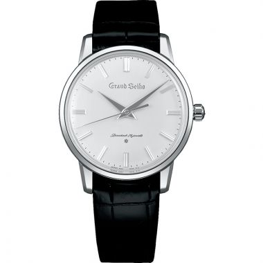 Grand Seiko Elegance Collection Platinum Men's Watch