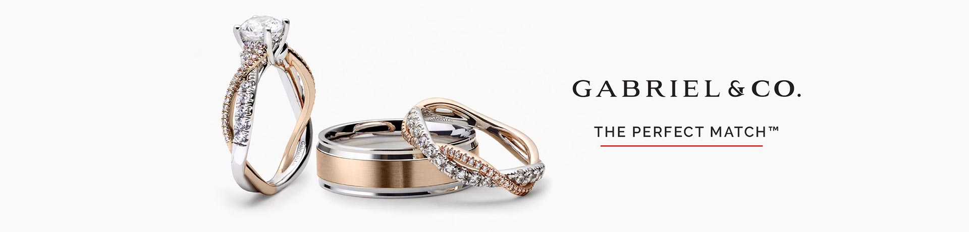 Gabriel New York Redefining Engaged